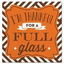 talk turkey to me beverage napkins set of 20 happy fall y