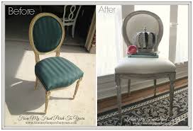 Where To Buy Upholstery Fabric Spray Paint Painting Fabric With Chalk Paint Now A Believer Chalk Paint