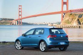 volkswagen golf gti 2015 4 door all new 2015 vw golf priced from 17 995 gti from 24 395 in the u s