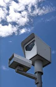 red light cameras miami locations miami beach commissioner wants to end red light camera program red