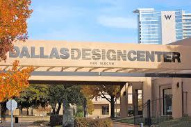 Home Design Center Dallas Tx Home Design Center Dallas Texas Http Www Firstfollower Com Home