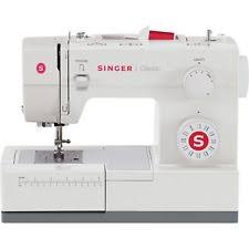 Used Upholstery Sewing Machines For Sale Heavy Duty Sewing Machine Ebay