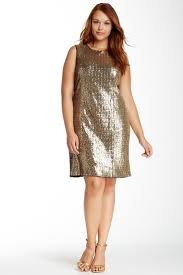 15 plus size new year u0027s eve party dresses brit co