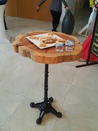 Dadds Upholstery 16 Best Karaca Wood Images On Pinterest Wood Mirror Cedar Wood