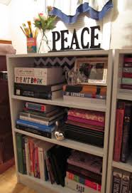 Bookcase With Glass Doors Target by Bookcases Target Bookcases Australia Target Bookcases Tall