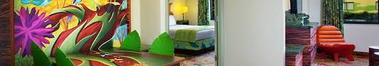 room rates at disney u0027s art of animation resort walt disney world