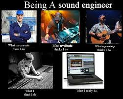 Sound Engineer Meme - music engineer memes memes pics 2018