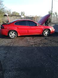 Who Is Pontiac Pontiac Grand Am Questions Spazzed Out Guages Cargurus Canada