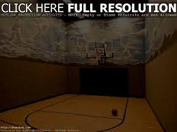 garage dimensions bedroom delightful custom barn doors indoor basketball court