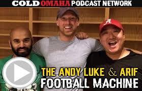 Sam Bradford Memes - andy luke arif football machine hour 2 gambling fools open