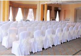 Chair Covers For Wedding Chair Covers Rentals For Weddings A Guide On 25 Best Ideas About