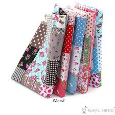 Patchwork Shops Uk - fabrics for quilting co uk