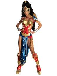 Female Superhero Costume Ideas Halloween 70 Justice League Costume Ideas Images Costume