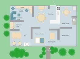 Floor Plan Furniture Clipart Comfort Room Clipart 36