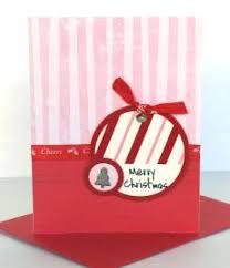 12 ideas to make a beautiful handmade christmas card u2014 craftbits com