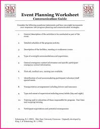 house checklist template excel cleaning to do list free profit and