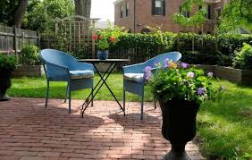 Small Backyard Ideas For Kids Small Backyard Ideas Enlarging Your Limited Space Quiet Corner