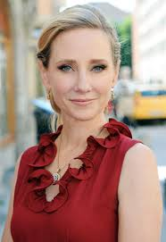 anne heche hairstyles anne heche signs producing acting deal with universal television