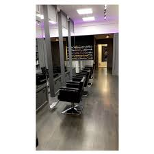 davenport salons gillingham haircut groupon