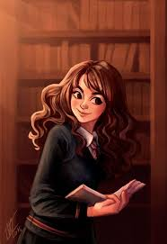 best 25 hermione fan art ideas on pinterest hermione granger