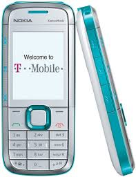 themes nokia 5130 xpressmusic mobile phones nokia 5130 xpressmusic review full phone specifications