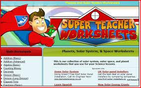 all worksheets super teacher worksheets elapsed time printable