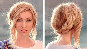 Hochsteckfrisuren Lange Haare by Hochsteckfrisuren Lange Haare 100 Images Hochsteckfrisuren