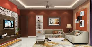 interior home photos best interior designers in pimple saudagar home office interiors