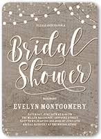 wedding shower invitations bridal shower invitations wedding shower invitations shutterfly