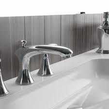 100 home depot bathroom flooring ideas jeff lewis tile