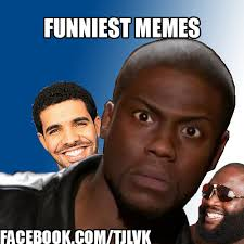 Dope Memes - dope memes home facebook