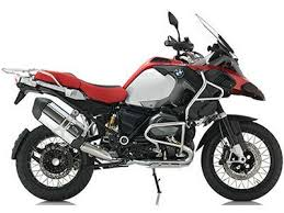 bmw mototcycle bmw motorcycles of baton is located in baton la shop