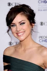messy updos the best casual prom hairstyles jessica stroup