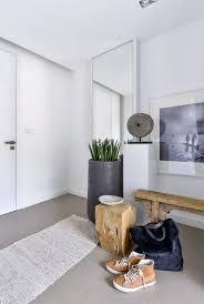 Esszimmer Einrichten Modern Esszimmer Mit Bank Einrichten Und Mehr Sitzplätze Am Tisch
