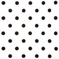 black and white striped tissue paper tissue paper dots stripes printed tissue the packaging source