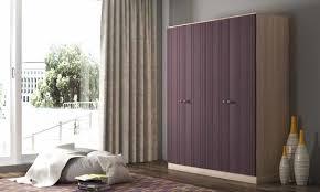 Interior Design Cupboards For Bedrooms Bedroom Wardrobe Design Buy Wardrobes Online From Mygubbi