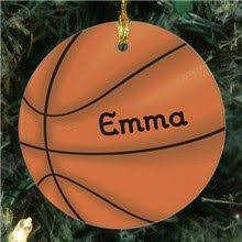 30 best basketball fan gifts images on personalized