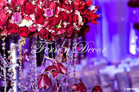 indian wedding planners nj fern n decor lighting decor hicksville ny weddingwire