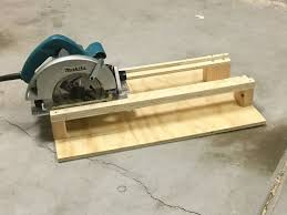 Simple Wood Projects For Beginners by 164 Best Woodworking Images On Pinterest Woodwork Carpentry And