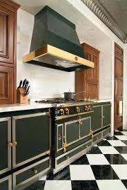 La Cornue Kitchen Designs La Cornue Stove La Kitchen Designs Kitchens La Style La Cornue 150