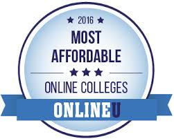 Affordable by Recognitions Edinboro University