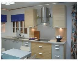 buy kitchen furniture pin by kitchen ind in on modular kitchen ranchi buy