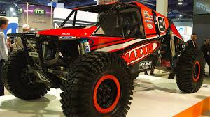 wk xk wheel tire picture off grid campers new diesel titans and off road tires with fred
