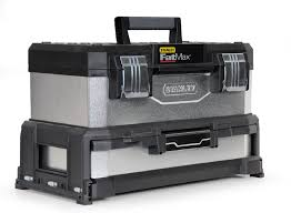 Kitchener Surplus Furniture by Tools Tool Storage Home Hardware U0026 More Sears Outlet