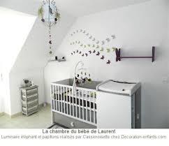luminaire chambre bébé decoration chambre bebe mixte 1 d233coration chambre b233b233 diy