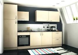 meuble de cuisine encastrable cuisine encastrable conforama meuble cuisine colonne colonne 60 cm