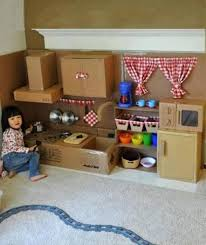 Best Kids Play Kitchen by 70 Best Play Food Images On Pinterest Play Kitchens Children