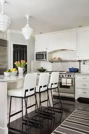137 best black u0026 white home decor images on pinterest burnham
