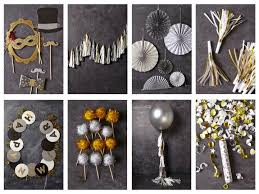 New Years Eve Decorations 2014 by Blog Page 6 Of 22 A Polished Plan