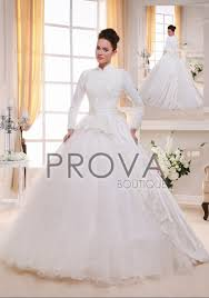 magasin de robe de mari e lyon robe de mariée haute couture luxe 2016 boutique prova
